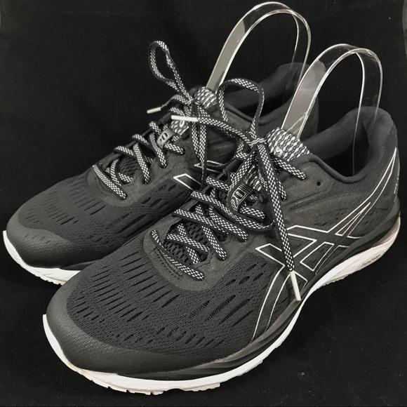Asics Shoes | Mens 105 Gel Cumulus 20